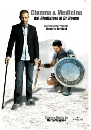 Cinema_&_Medicina